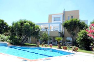 Property for Sale in Rethymno Crete, Property for sale in Crete