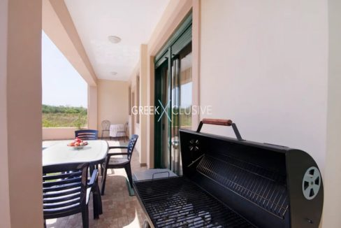 Property for sale in Crete, House for Sale in Meleme Chania, Crete Real estate 6