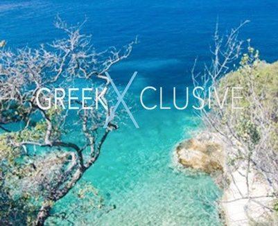 Seafront Property in Lefkada, Seafront Villa in Lefkada Greece, Real Estate in Lefkada 17