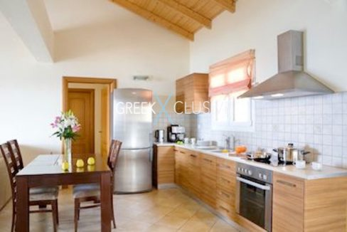 Seafront Property in Lefkada, Seafront Villa in Lefkada Greece, Real Estate in Lefkada 25