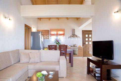 Seafront Property in Lefkada, Seafront Villa in Lefkada Greece, Real Estate in Lefkada 26