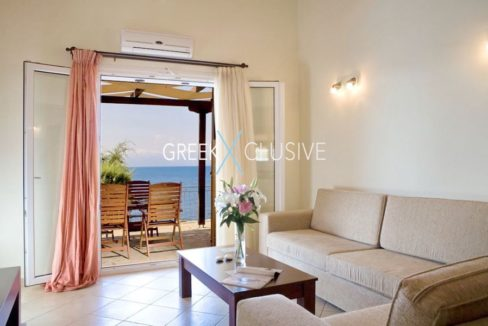 Seafront Property in Lefkada, Seafront Villa in Lefkada Greece, Real Estate in Lefkada 27