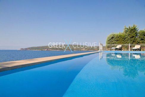 Seafront Property in Lefkada, Seafront Villa in Lefkada Greece, Real Estate in Lefkada 32