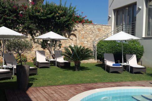 Seafront Property in Zakynthos, Luxury Villa, Luxury Property Zakynthos Greece