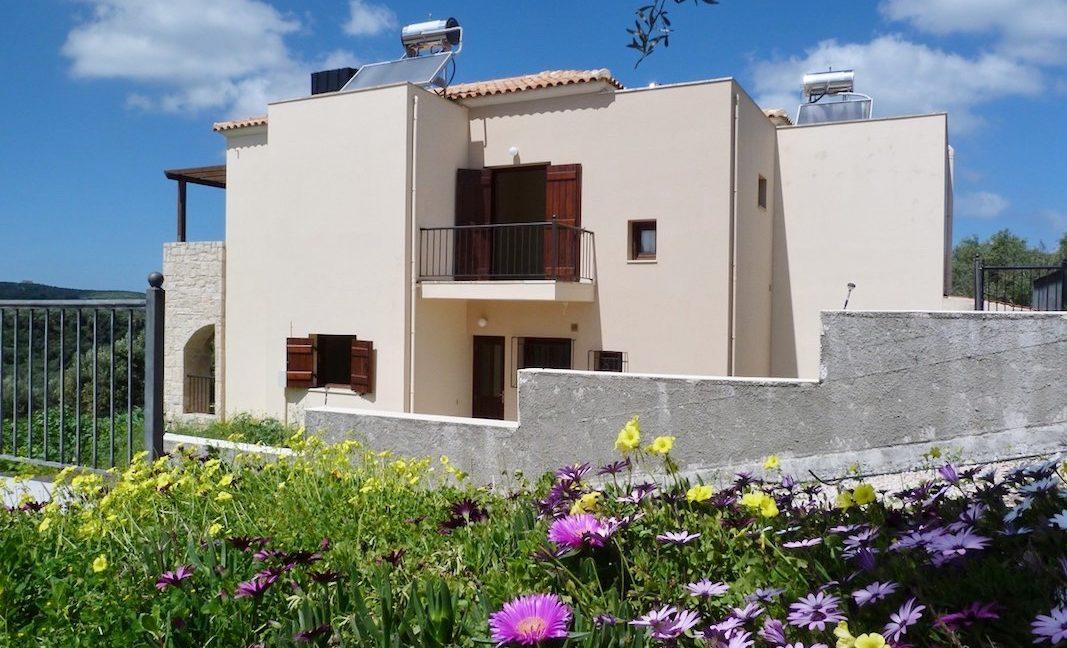 Stone House for Sale Chania Crete , property for sale in Crete 3