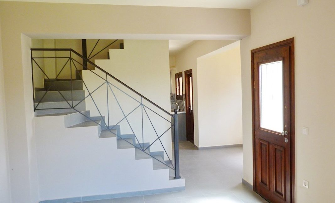 Stone House for Sale Chania Crete , property for sale in Crete 5