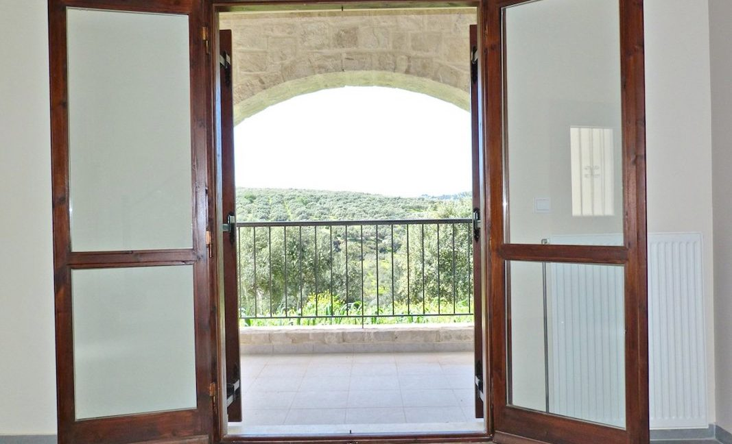 Stone House for Sale Chania Crete , property for sale in Crete 6