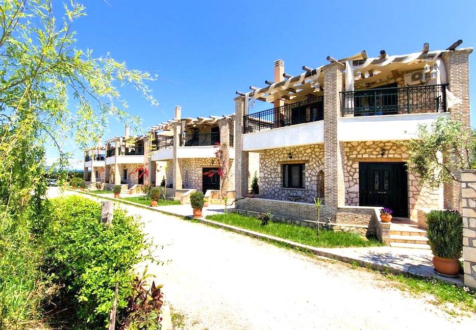 Stone Villa for Sale in Zakynthos, Real estate in Zakynthos Island, Property in Zakynthos Greece, Houses for sale in Zakynthos 14