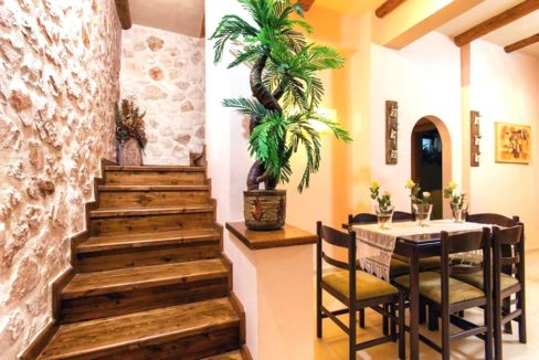 Stone Villa for Sale in Zakynthos, Real estate in Zakynthos Island, Property in Zakynthos Greece, Houses for sale in Zakynthos 6