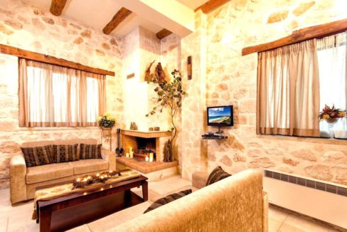Stone Villa for Sale in Zakynthos, Real estate in Zakynthos Island, Property in Zakynthos Greece, Houses for sale in Zakynthos 9