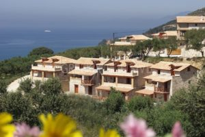 Stone Villas for Sale Zakynthos, Hotel for Sale Zante Greece
