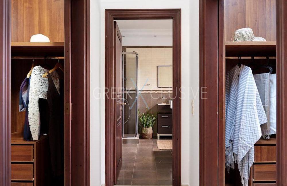 Villa Zakynthos Greece FOR SALE, Homes for Sale Zakynthos Greece 1