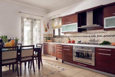 Villa Zakynthos Greece FOR SALE, Homes for Sale Zakynthos Greece 10