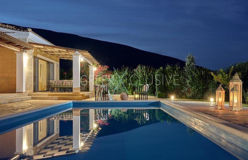 Villa Zakynthos Greece FOR SALE, Homes for Sale Zakynthos Greece 13