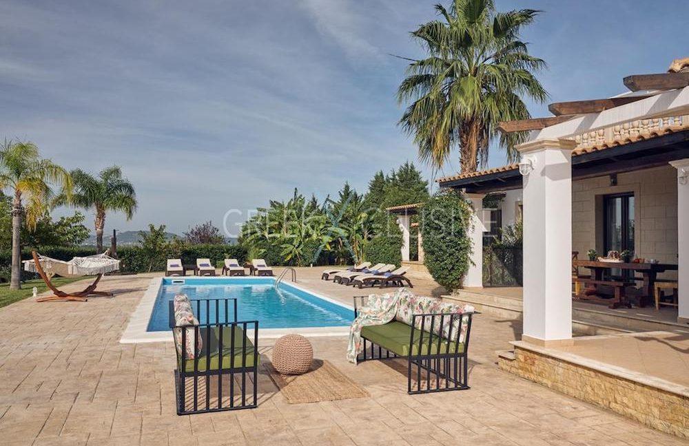 Villa Zakynthos Greece FOR SALE, Homes for Sale Zakynthos Greece 15