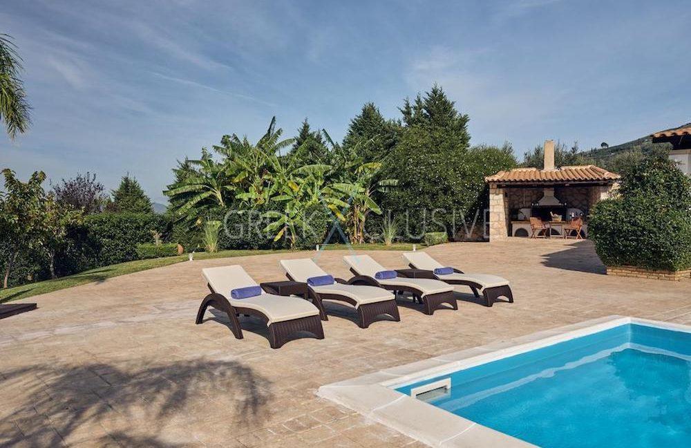 Villa Zakynthos Greece FOR SALE, Homes for Sale Zakynthos Greece 17