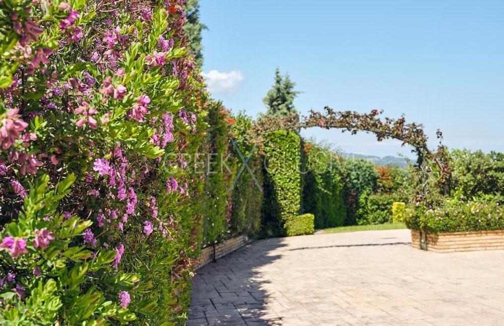 Villa Zakynthos Greece FOR SALE, Homes for Sale Zakynthos Greece 19