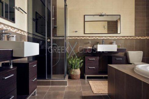 Villa Zakynthos Greece FOR SALE, Homes for Sale Zakynthos Greece 2