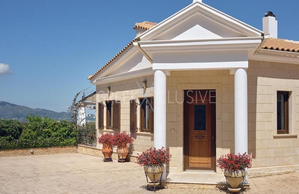 Villa Zakynthos Greece FOR SALE, Homes for Sale Zakynthos Greece 20