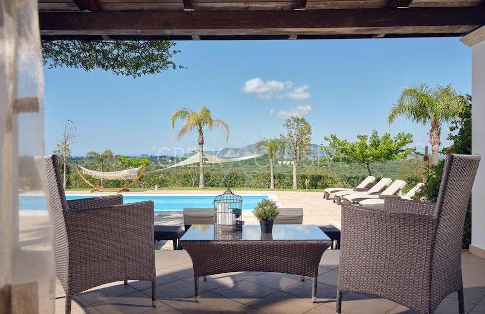 Villa Zakynthos Greece FOR SALE, Homes for Sale Zakynthos Greece 21