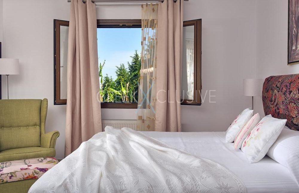 Villa Zakynthos Greece FOR SALE, Homes for Sale Zakynthos Greece 22