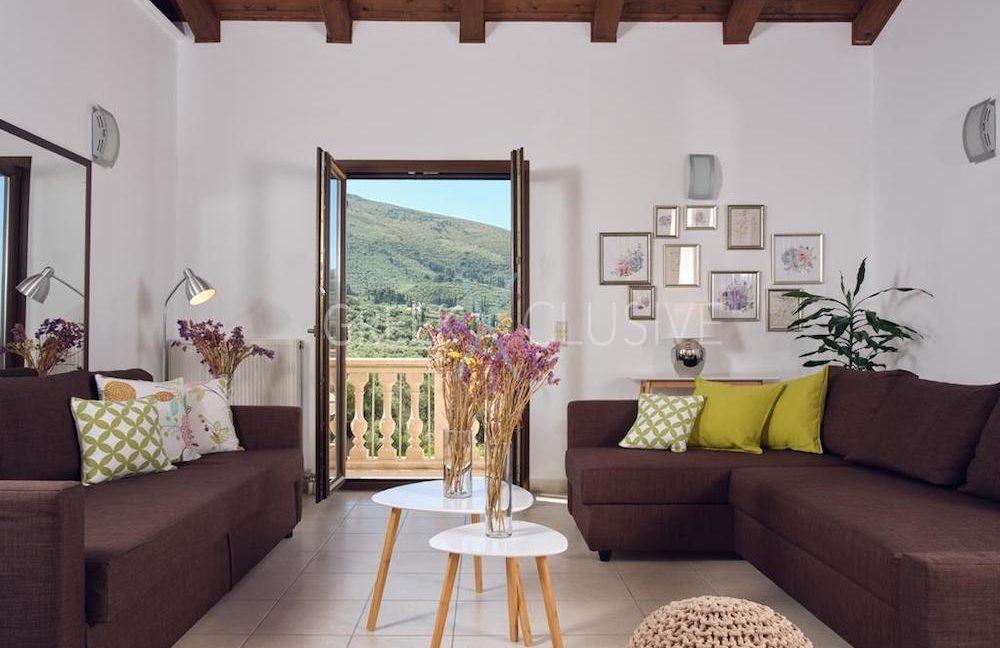 Villa Zakynthos Greece FOR SALE, Homes for Sale Zakynthos Greece 23