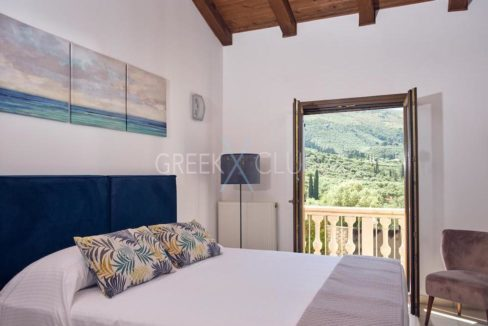 Villa Zakynthos Greece FOR SALE, Homes for Sale Zakynthos Greece 24