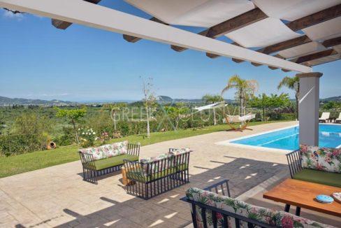 Villa Zakynthos Greece FOR SALE, Homes for Sale Zakynthos Greece 25
