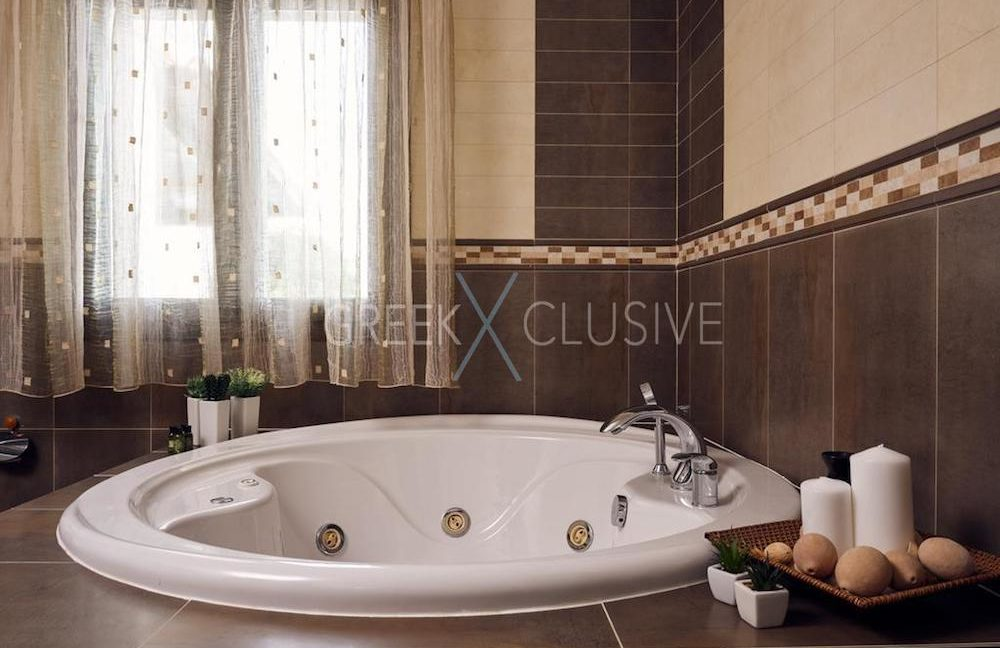 Villa Zakynthos Greece FOR SALE, Homes for Sale Zakynthos Greece 3