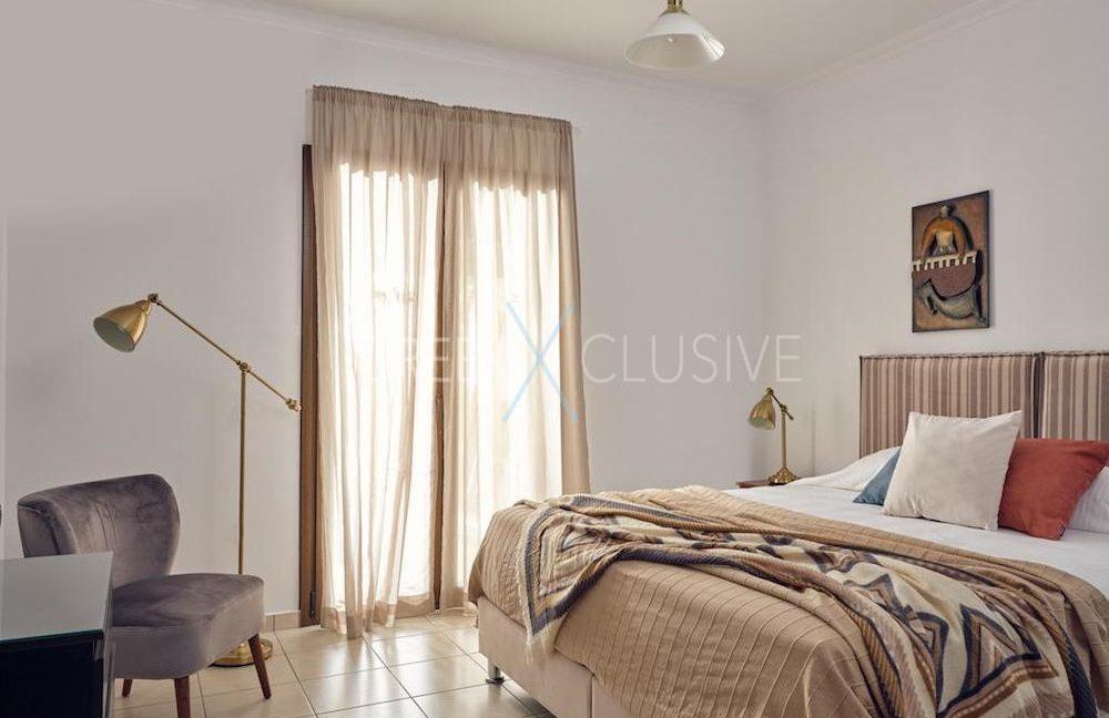 Villa Zakynthos Greece FOR SALE, Homes for Sale Zakynthos Greece 4