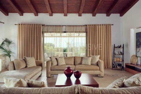 Villa Zakynthos Greece FOR SALE, Homes for Sale Zakynthos Greece 5
