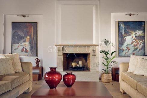 Villa Zakynthos Greece FOR SALE, Homes for Sale Zakynthos Greece 6