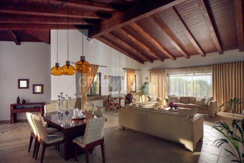 Villa Zakynthos Greece FOR SALE, Homes for Sale Zakynthos Greece 7