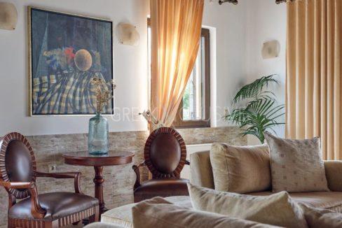 Villa Zakynthos Greece FOR SALE, Homes for Sale Zakynthos Greece 8