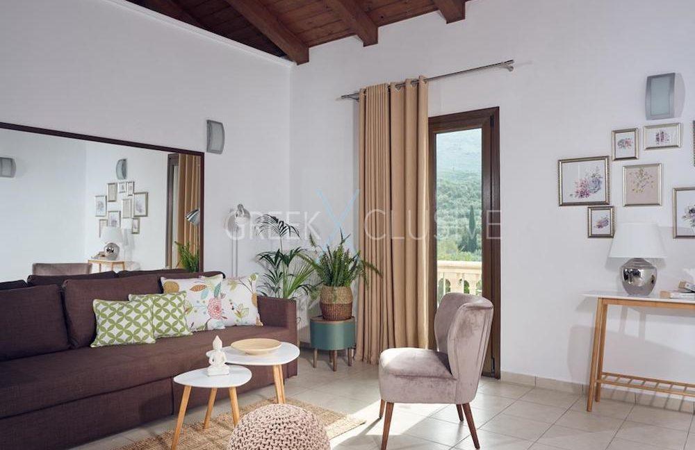 Villa Zakynthos Greece FOR SALE, Homes for Sale Zakynthos Greece 9