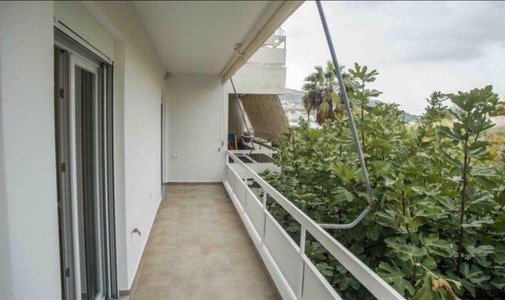 Apartment at Porto Rafti, buy Apartment in Athens 1