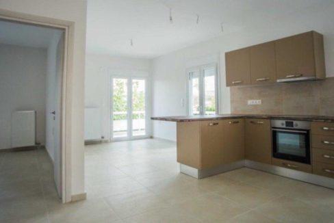 Apartment at Porto Rafti, buy Apartment in Athens 10