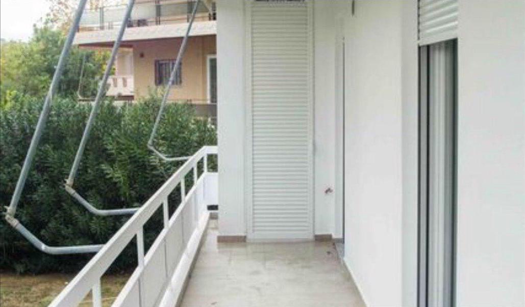 Apartment at Porto Rafti, buy Apartment in Athens 2
