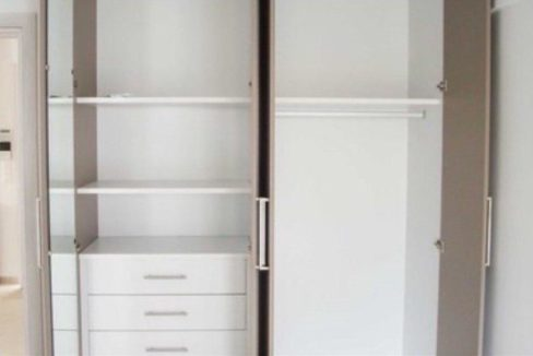 Apartment at Porto Rafti, buy Apartment in Athens 3