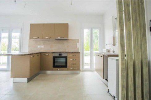 Apartment at Porto Rafti, buy Apartment in Athens
