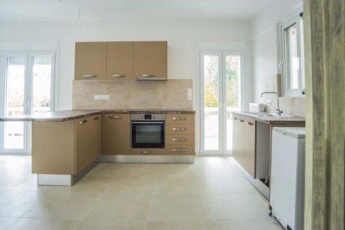 Apartment at Porto Rafti, buy Apartment in Athens 5