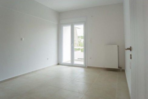 Apartment at Porto Rafti, buy Apartment in Athens 7
