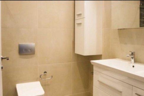 Apartment at Porto Rafti, buy Apartment in Athens 8