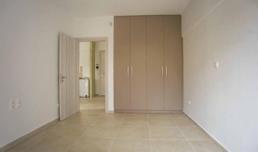 Apartment at Porto Rafti, buy Apartment in Athens 9