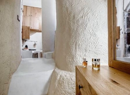 Cave House in Santorini, Cave House for Sale 2