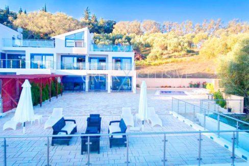 Corfu Property , Corfu Villa for sale 11
