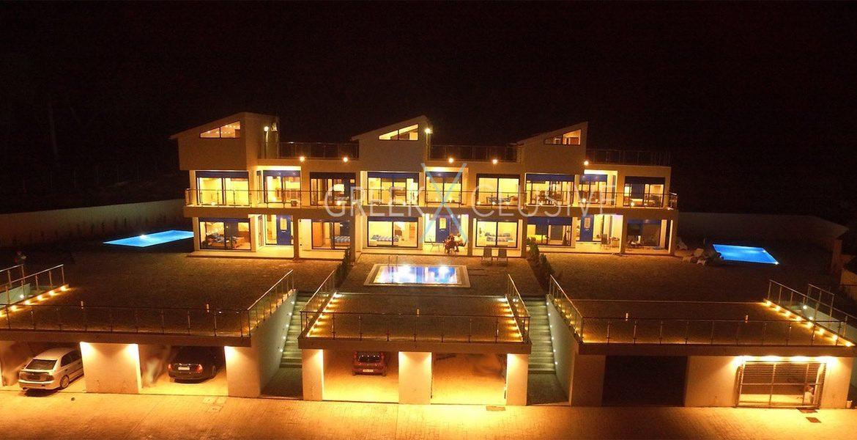 Corfu Property , Corfu Villa for sale 17