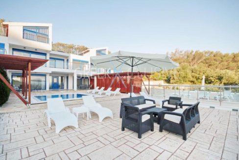 Corfu Property , Corfu Villa for sale 2