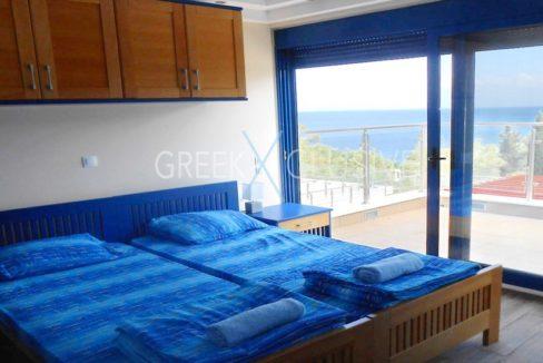 Corfu Property , Corfu Villa for sale 20