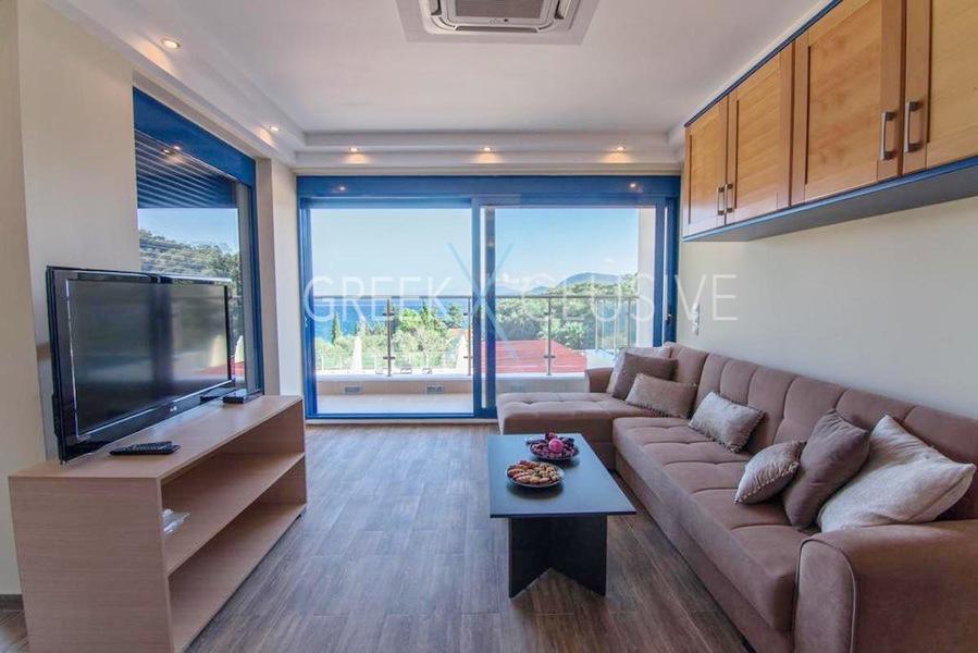 Corfu Property , Corfu Villa for sale 3